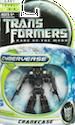 Transformers Cyberverse Crankcase
