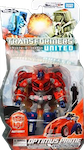 Transformers United (Takara) UN-01 Optimus Prime Cybertron Mode