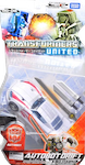 Takara - United UN-08 Drift