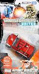 Takara - United UN-15 Autobot Perceptor