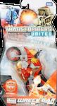 Takara - United UN-18 Wreck-Gar
