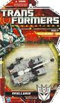 Transformers Generations Skullgrin