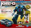 Kre-O Autobot Jazz