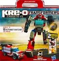 Kre-O Autobot Ratchet (Kre-O)