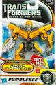 Transformers 3 Dark of the Moon Bumblebee (Robo Fighters)