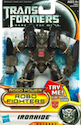 Movie DOTM Ironhide (Robo Fighters)