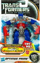 Movie DOTM Optimus Prime (Robo Fighters)