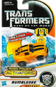 Transformers 3 Dark of the Moon Bumblebee (Robo Power Activators)