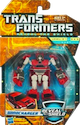 Transformers Reveal The Shield Windcharger