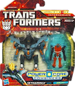Transformers Power Core Combiners Skyhammer with Airlift