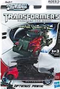 Transformers RPMs/Speed Stars Optimus Prime (Speed Stars - black w/ guns)