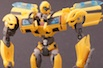 TF:Prime Bumblebee  (First Edition)