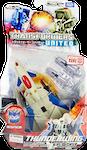 Transformers United (Takara) UN-26 Thunderwing