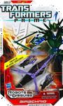 Transformers Prime Airachnid