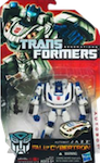 Transformers Generations Jazz (Fall of Cybertron)