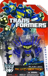 Transformers Generations Blast Off (Fall of Cybertron)