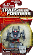 Transformers Generations Bluestreak (Legends)