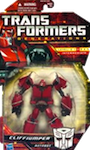 Transformers Generations Cliffjumper (GDO -China Import)