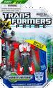 Transformers Cyberverse Autobot Ratchet (Cyberverse Legion)