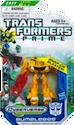 Cyberverse Bumblebee (Cyberverse Legion)