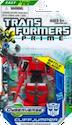 Transformers Cyberverse Cliffjumper (Cyberverse Legion)