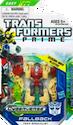 Transformers Cyberverse Fallback