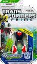 Transformers Cyberverse Wheeljack