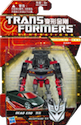 Transformers Generations Dead End  (GDO China Import)