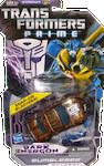Transformers Prime Dark Energon Bumblebee