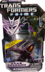 TF Prime Dark Energon Starscream