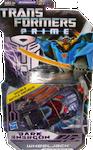 TF Prime Dark Energon Wheeljack