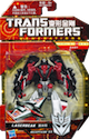 Transformers Generations Laserbeak (GDO China Import)