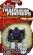 Transformers Generations Motorbreath (Legends)