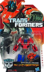Transformers Generations Optimus Prime (Fall of Cybertron)