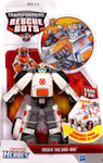 Transformers Rescue Bots Medix The Doc Bot