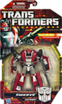 Transformers Generations Swerve (GDO -China Import)