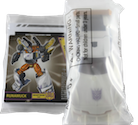 Transformers Timelines (BotCon) Runamuck