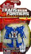 Transformers Generations Thundercracker (Legends)