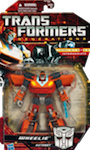 Transformers Generations Wheelie (GDO -China Import)