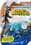 Transformers Prime Skystalker (Beast Hunters)