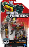 Transformers Generations Air Raid (Fall of Cybertron)