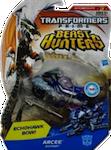Transformers Prime Arcee (Beast Hunters)