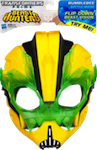 TF Prime Beast Hunters Bumblebee Battle Mask