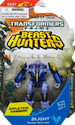 Transformers Prime Blight (Beast Hunters)