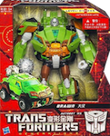 Transformers Generations Brawn (unreleased, GDO)
