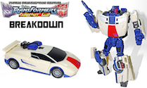 Transformers Timelines (BotCon) Breakdown (TF Club Subscription)