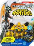 TF Prime Bumblebee (Beast Hunters)