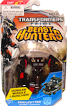 TF Prime Trailcutter (Beast Hunters - Cyberverse Commander)