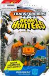 TF Prime Bulkhead (Beast Hunters - Cyberverse Commander)