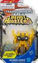 TF Prime Bumblebee (Beast Hunters - Cyberverse Legion)